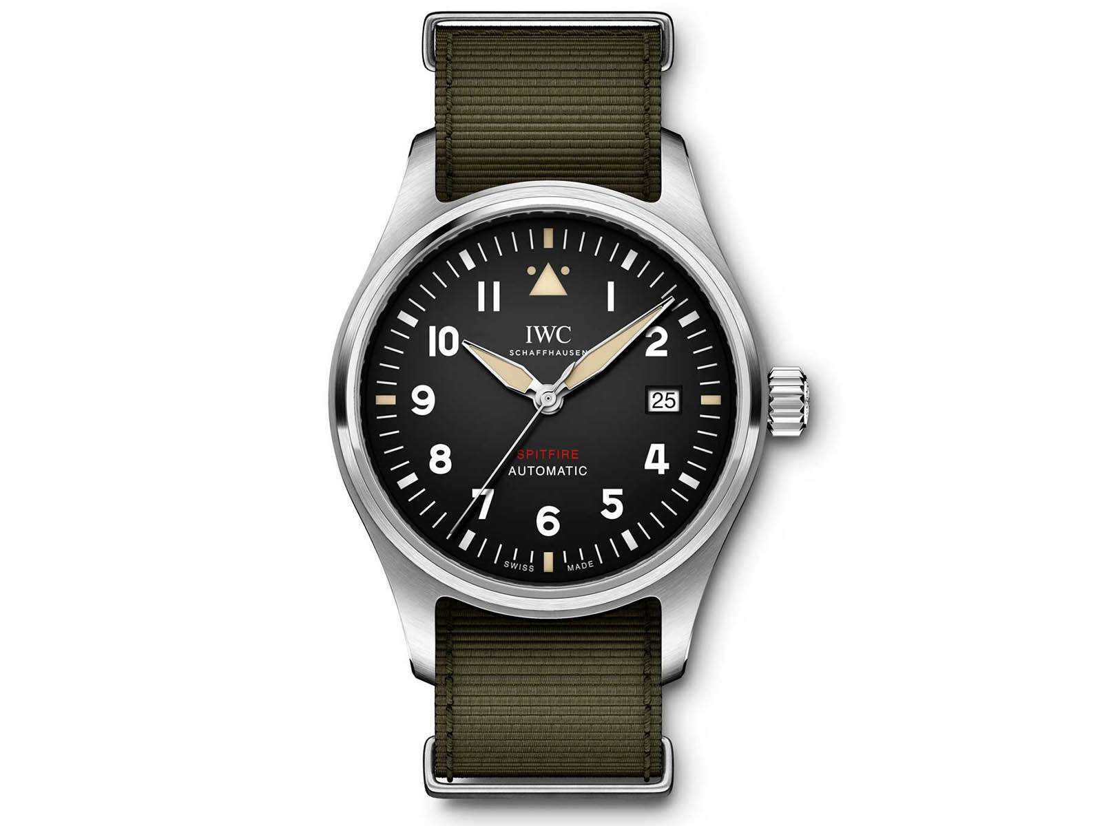 iw326801-iwc-pilots-watch-collection.jpg