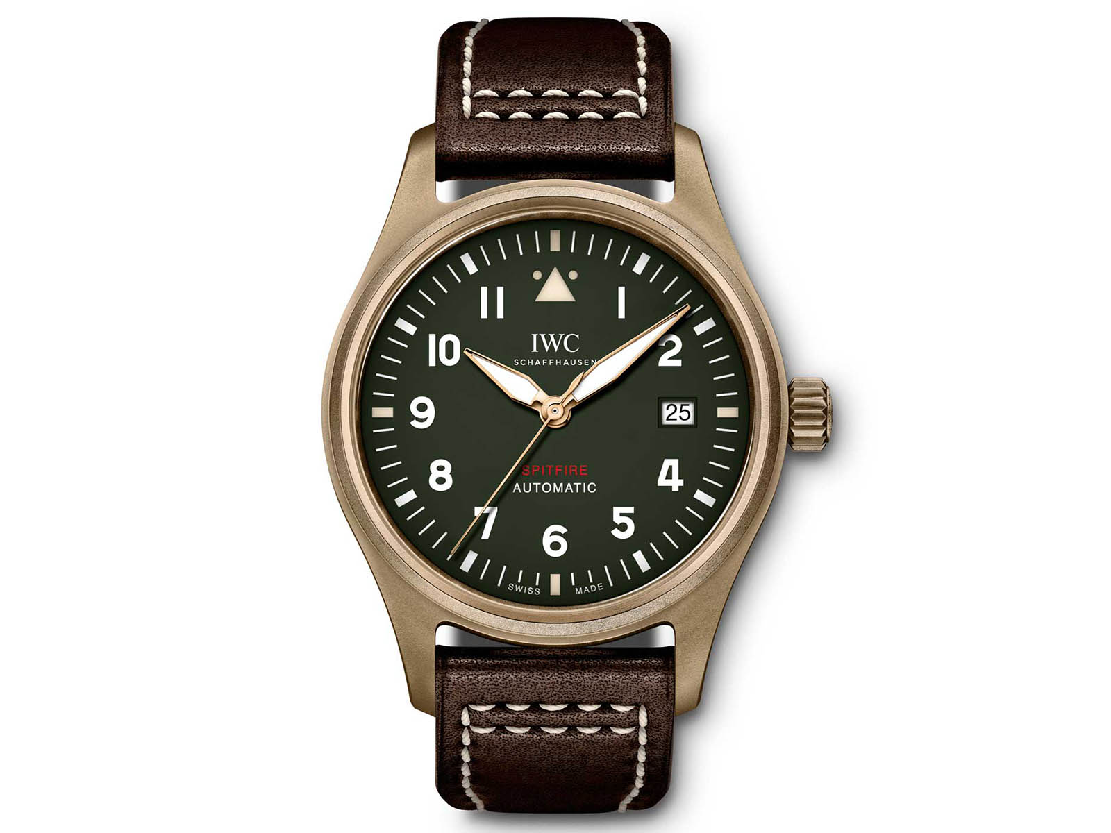 iw326802-iwc-pilots-watch-collection.jpg