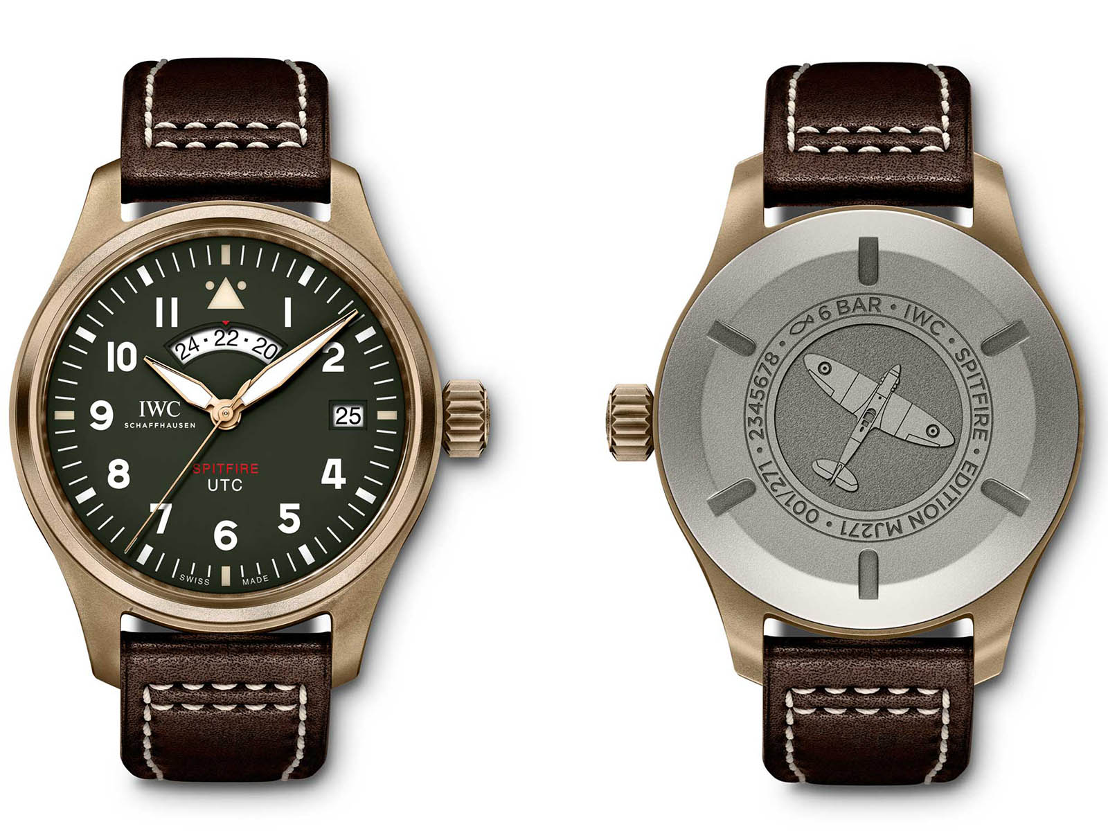 iw327101-iwc-pilots-watch-collection-.jpg