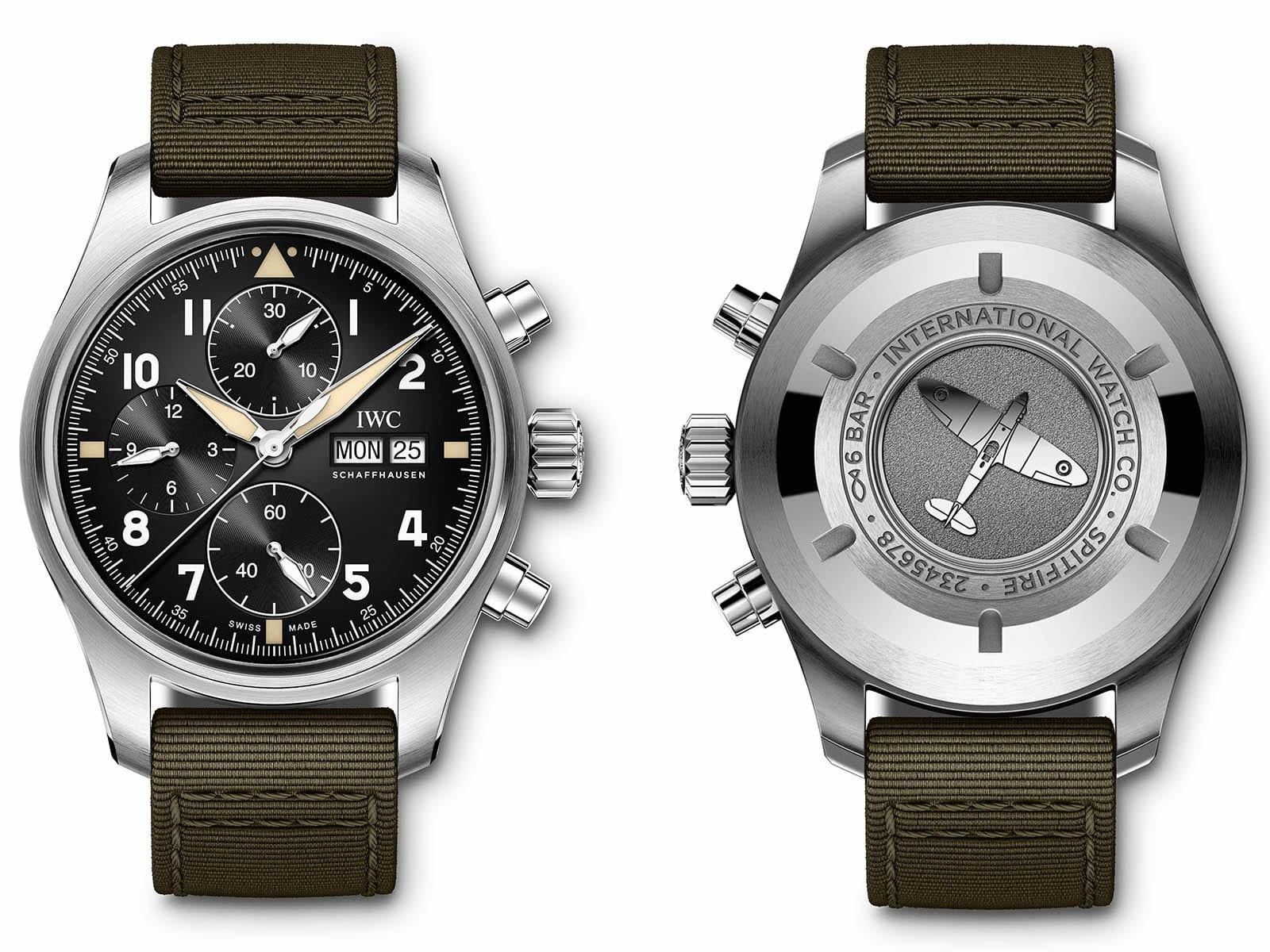 iw387901-iwc-pilots-watch-collection.jpg