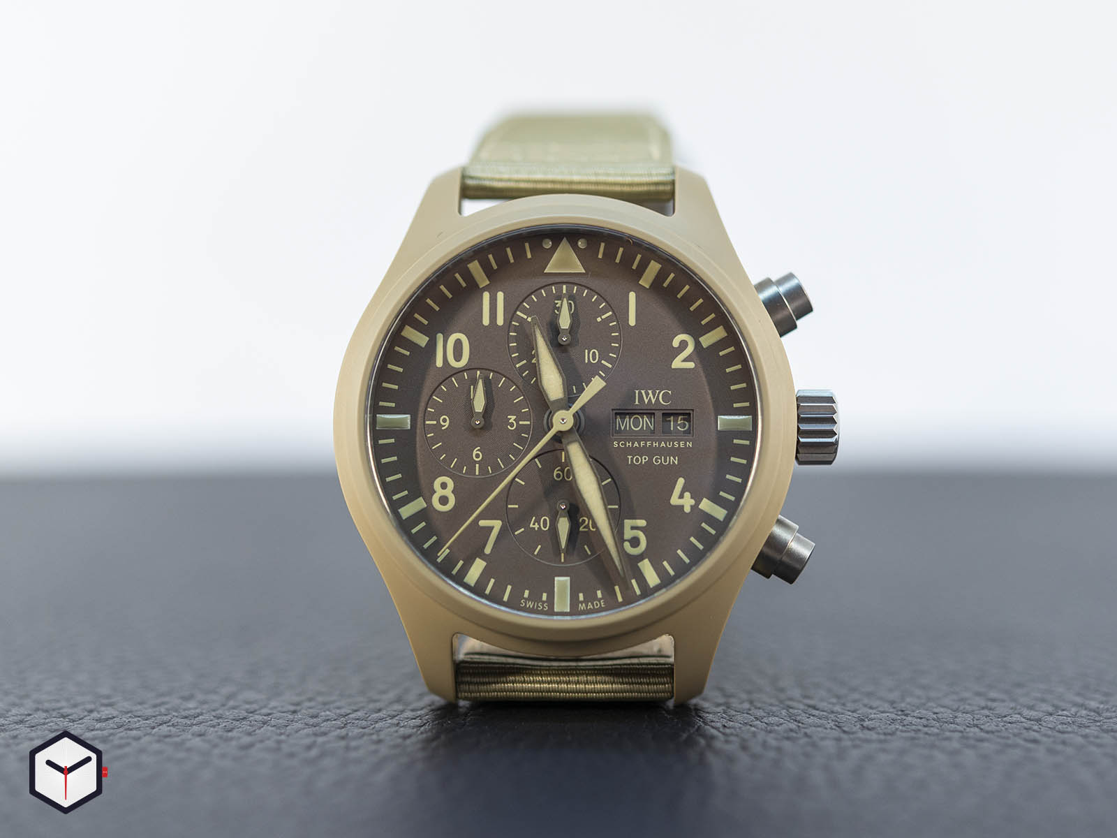 iw389103-iwc-pilots-watch-collection-2.jpg