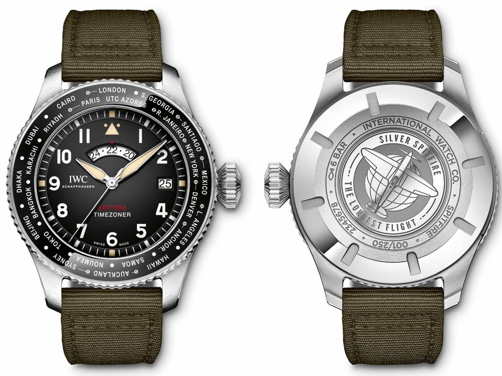 iw395501-iwc-pilots-watch-collection.jpg