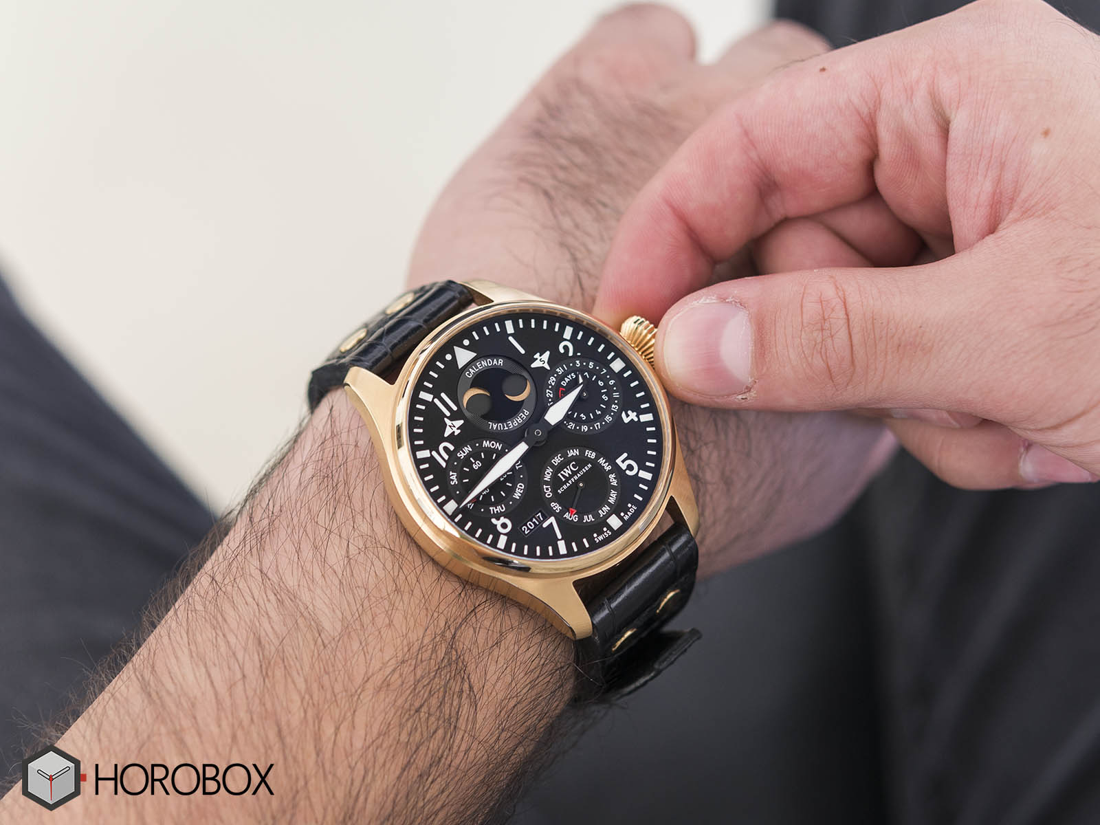 iwc-big-pilot-perpetual-calendar-18k-red-gold-limited-edition-iw502628-10.jpg