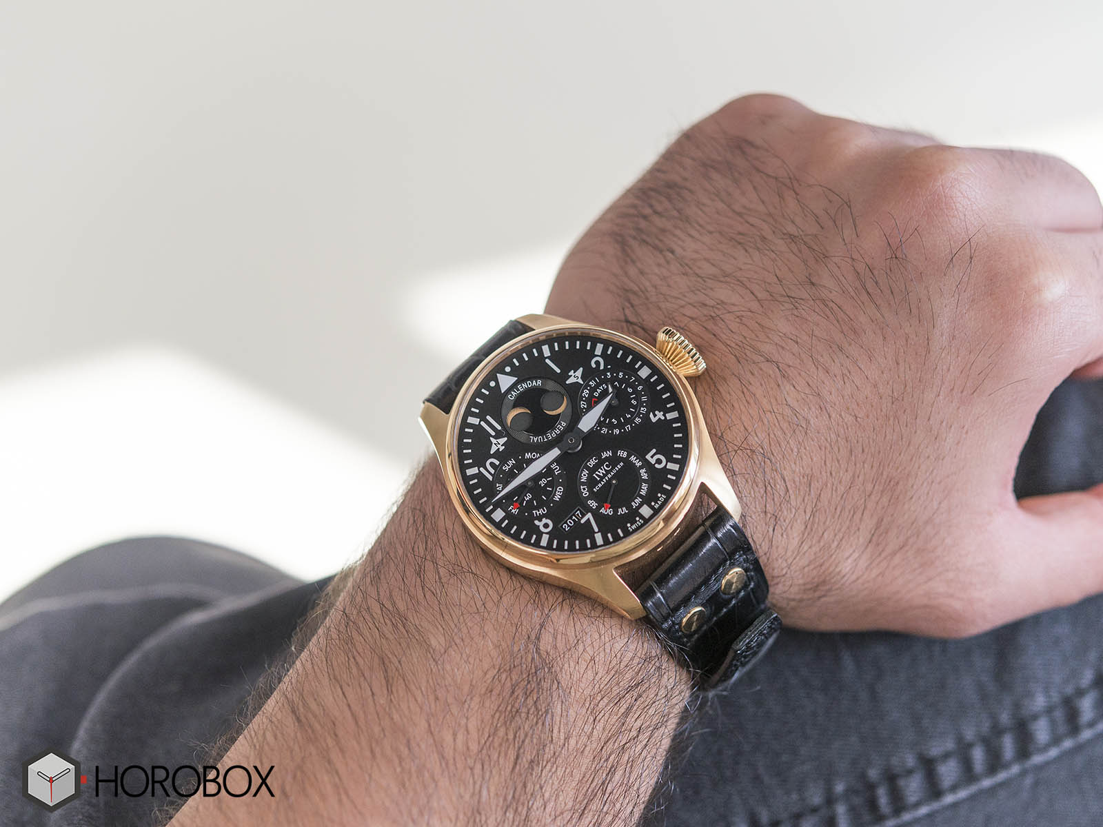 iwc-big-pilot-perpetual-calendar-18k-red-gold-limited-edition-iw502628-11.jpg