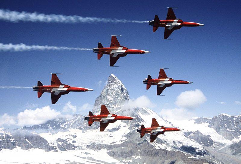 Patrouille_Suisse.jpg