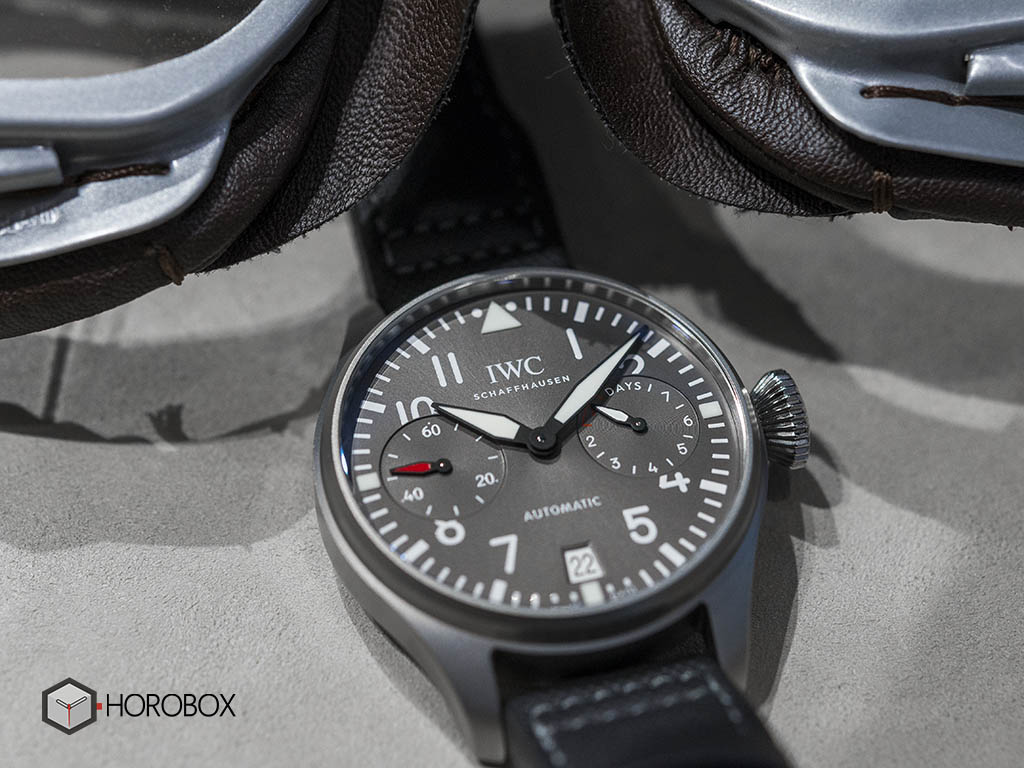 iwc-big-pilot-s-watch-edition-patrouille-suisse-iw500910.jpg
