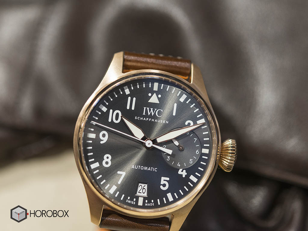 iwc-big-pilot-s-watch-iw500917-1-.jpg
