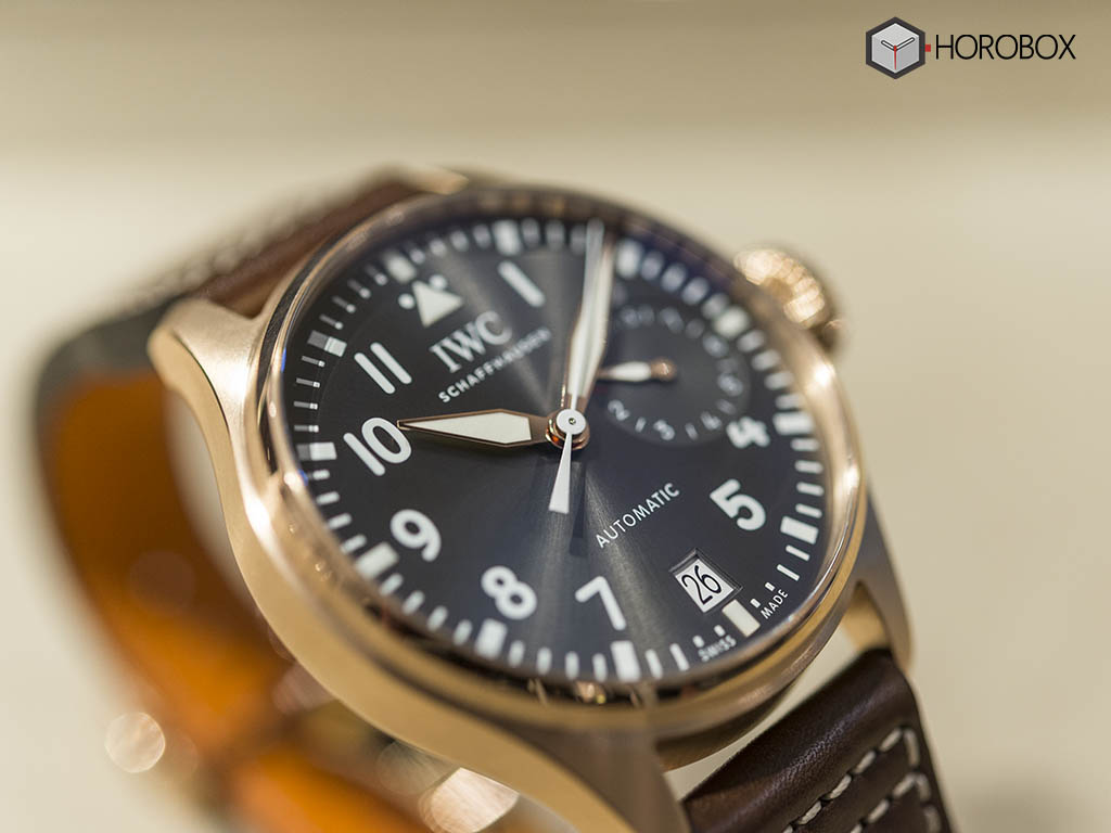 iwc-big-pilot-s-watch-iw500917-5-.jpg