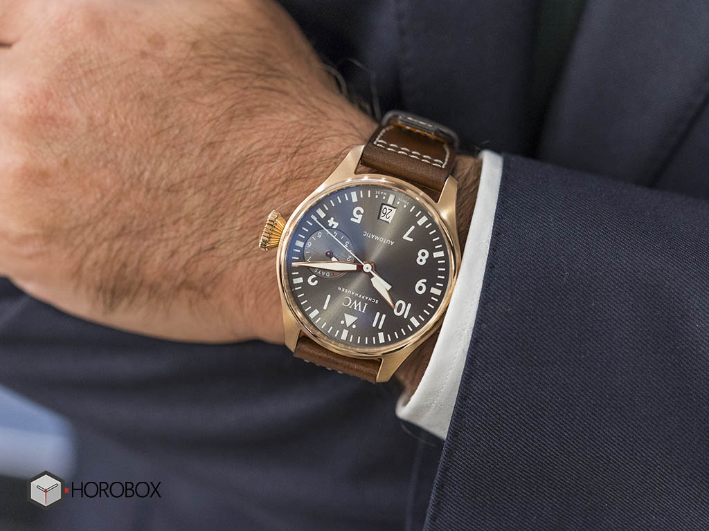 iwc-big-pilot-s-watch-iw500917-8-.jpg