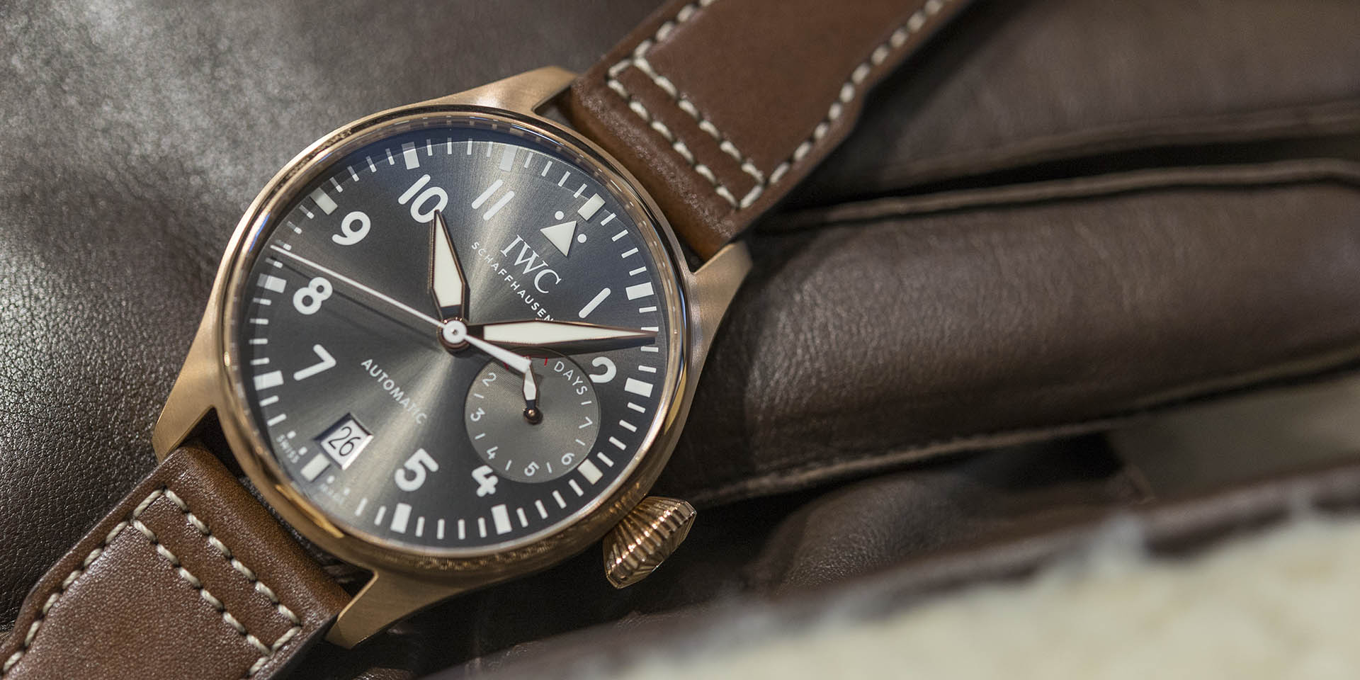 iwc-big-pilot-s-watch-iw500917.jpg