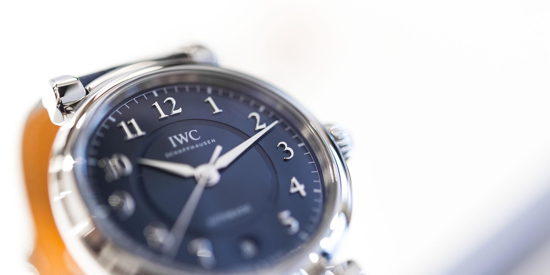 iwc-da-vinci-36-iw458312.jpg