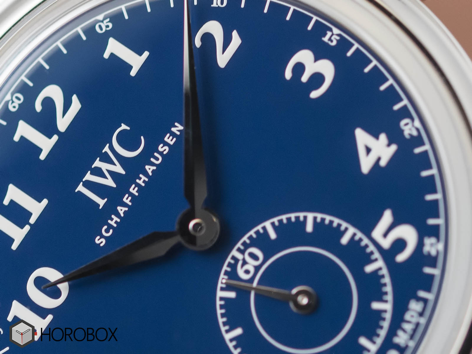 iw358102-iwc-da-vinci-automatic-edition-150-years-2.jpg