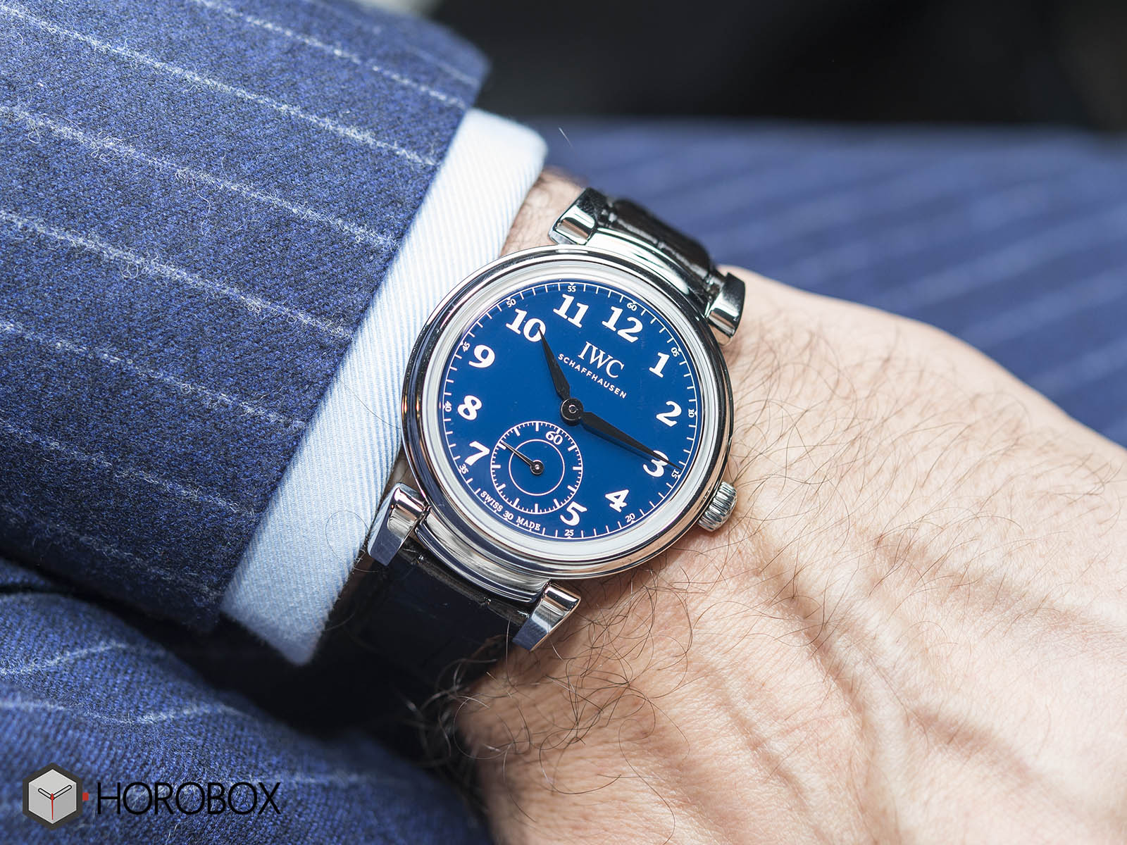 iw358102-iwc-da-vinci-automatic-edition-150-years-8.jpg
