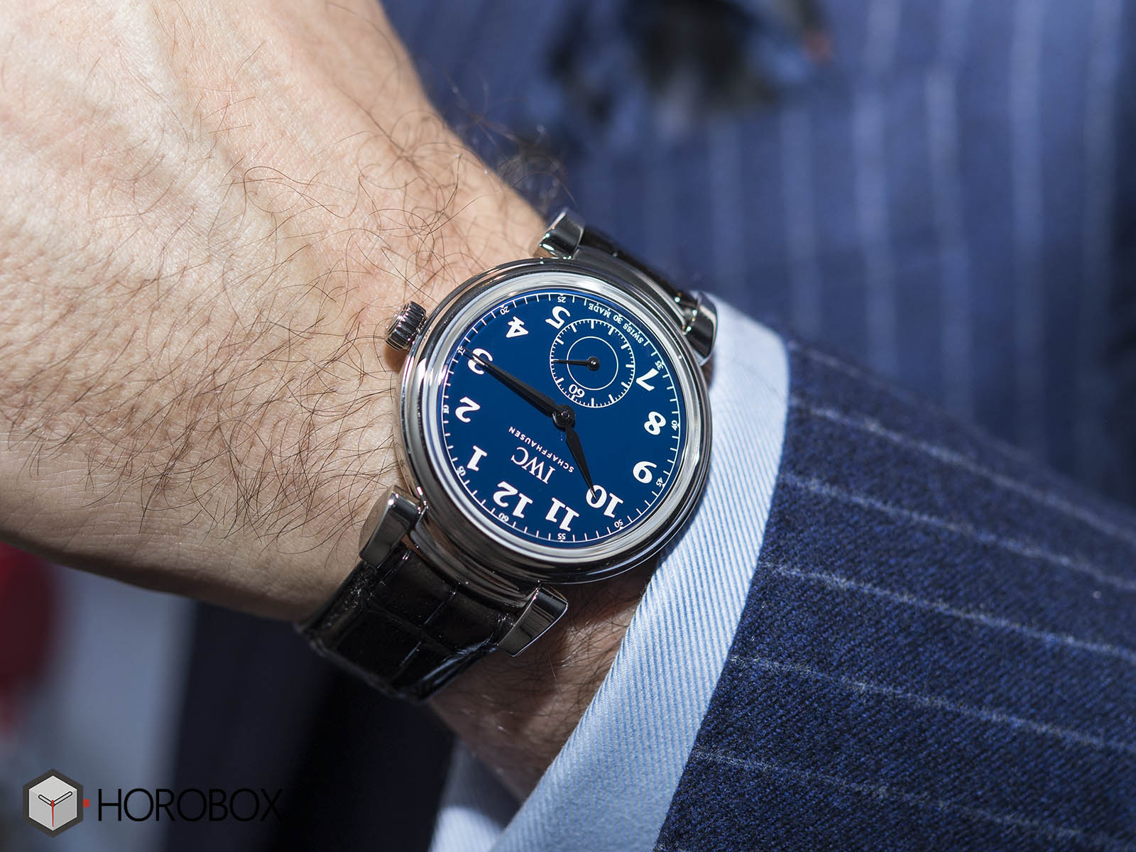 iw358102-iwc-da-vinci-automatic-edition-150-years-9.jpg