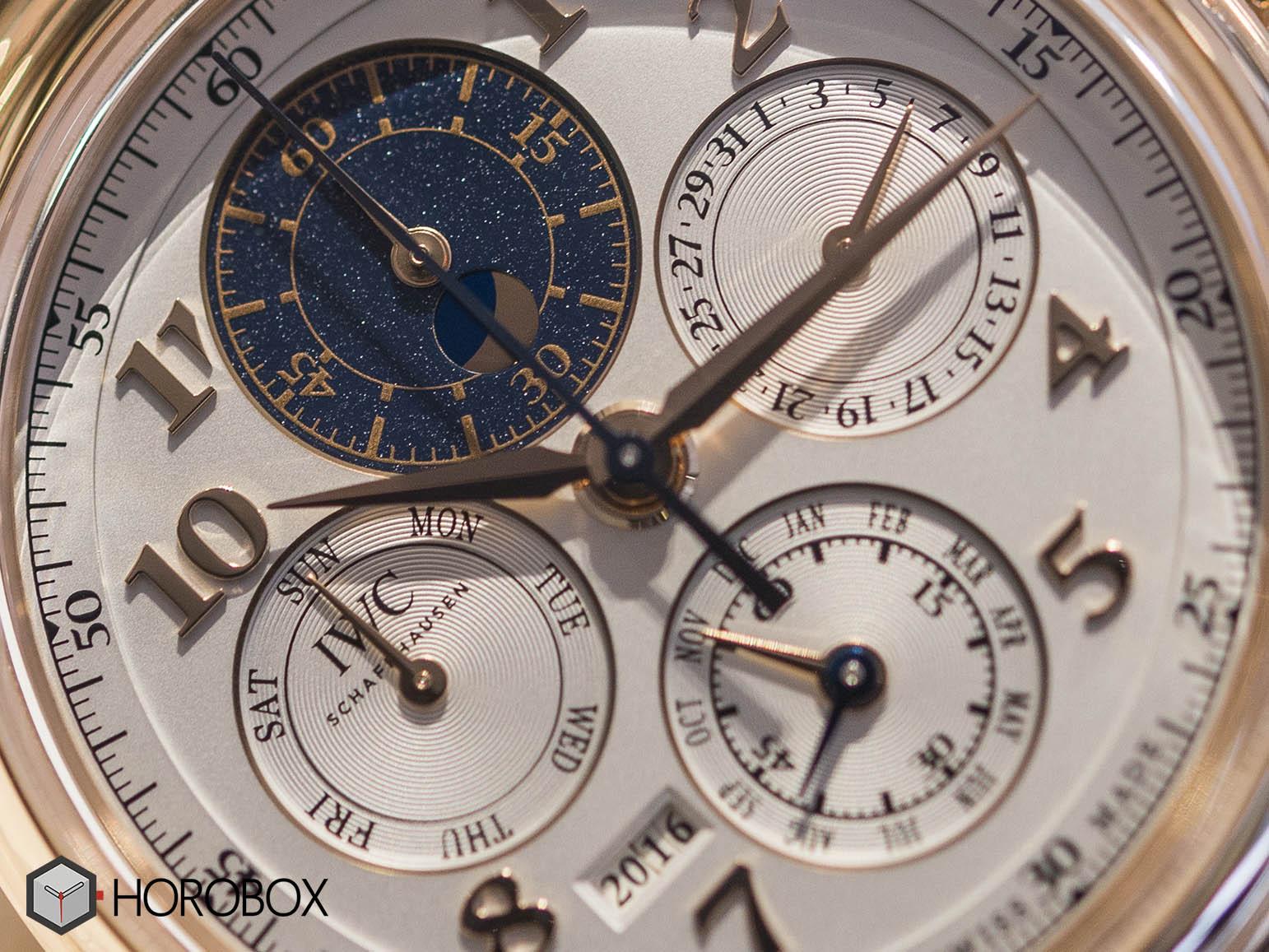 iwc-da-vinci-perpetual-calendar-chronograph-iw392101-2-.jpg