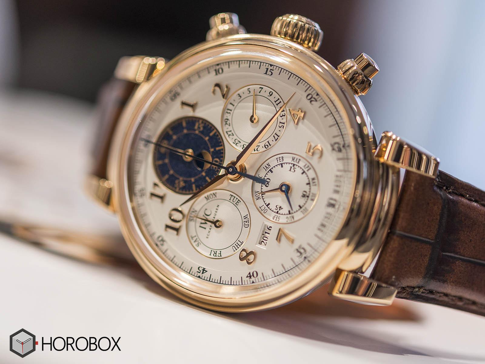iwc-da-vinci-perpetual-calendar-chronograph-iw392101-4-.jpg