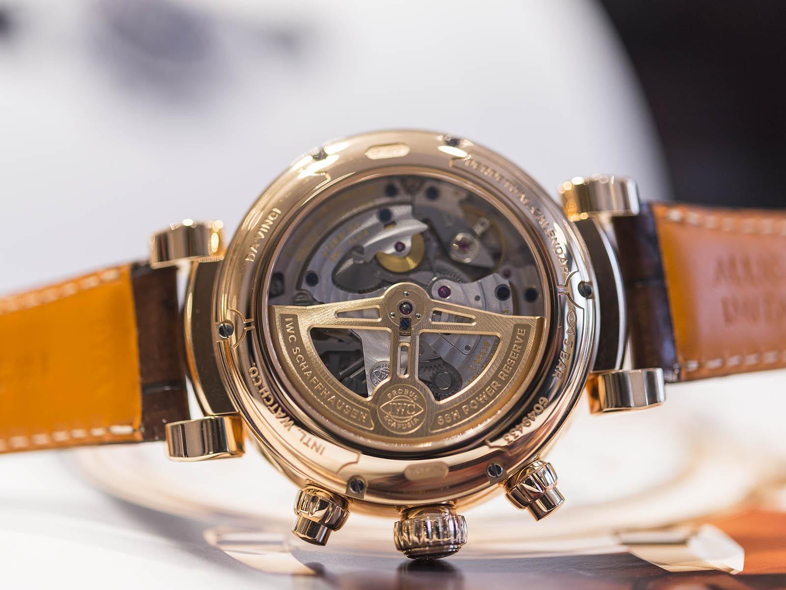 iwc-da-vinci-perpetual-calendar-chronograph-iw392101-6-.jpg