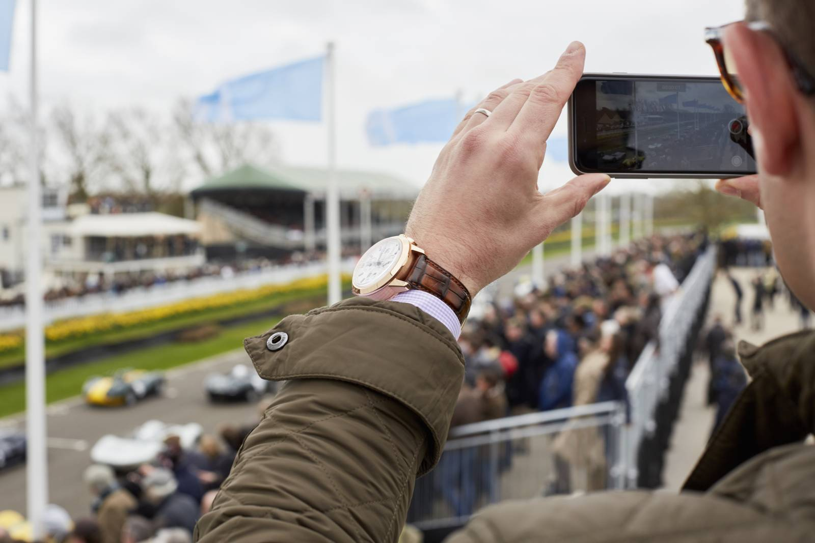 iwc-goodwoodmm-2017-pressselection-highres-30.jpg