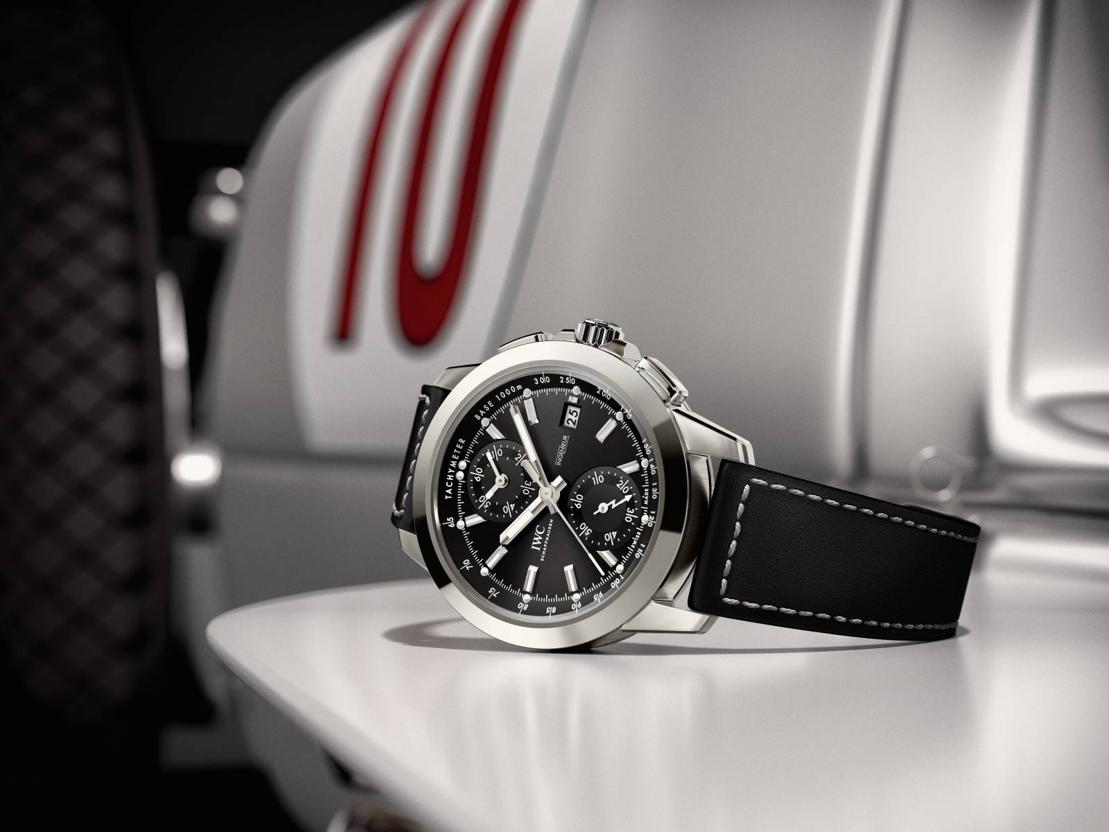 iwc-ingenieur-iw380901-mood.jpg