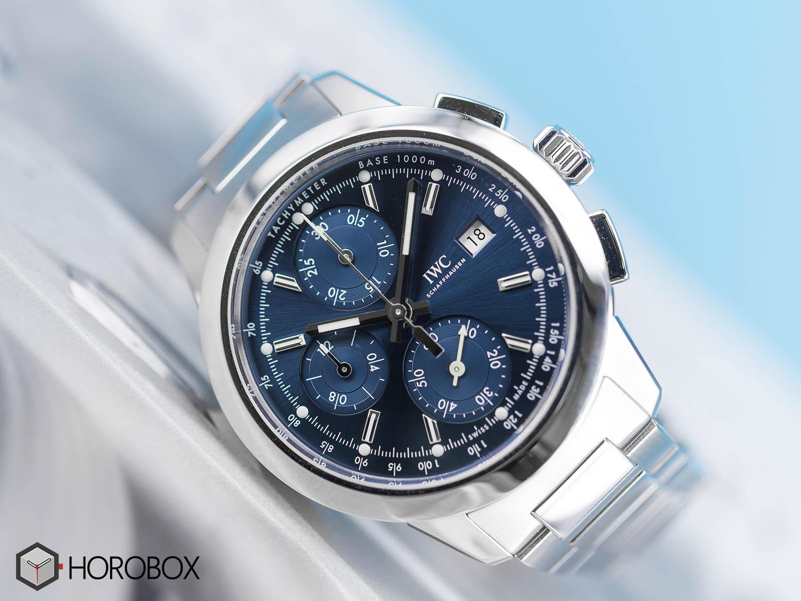 iwc-ingenieur-chronograph-W380802-2-.jpg