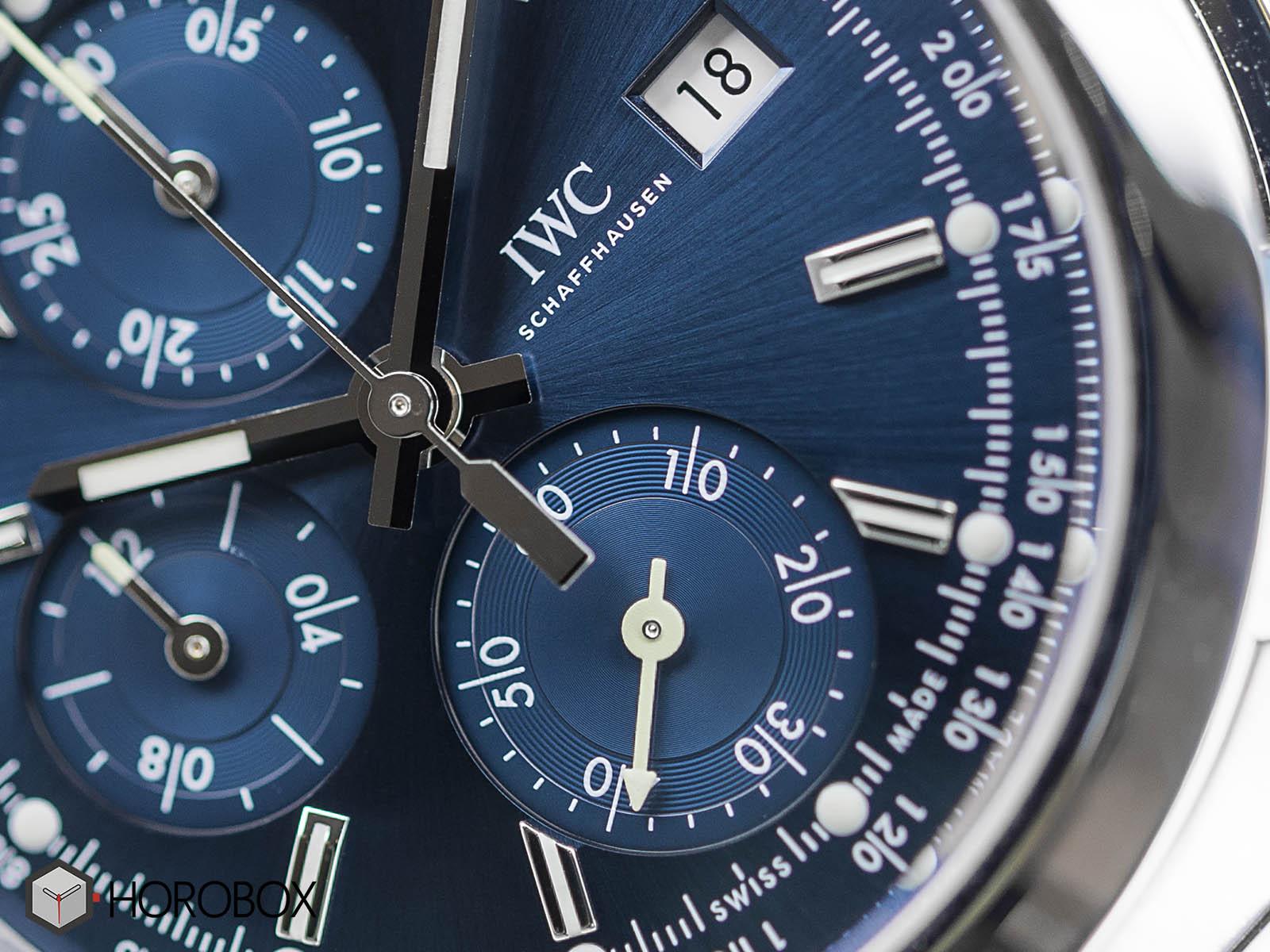 iwc-ingenieur-chronograph-W380802-3-.jpg
