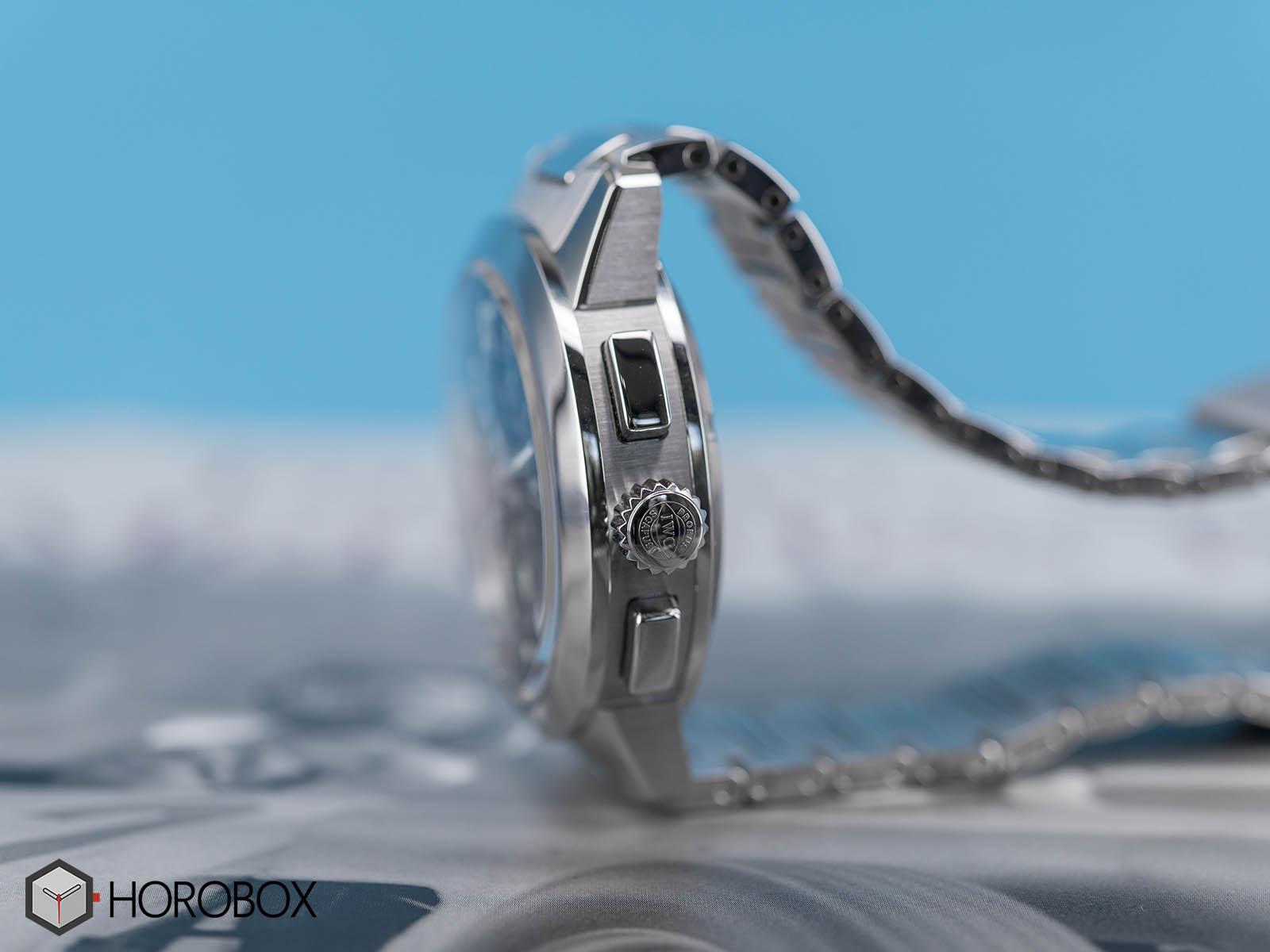 iwc-ingenieur-chronograph-W380802-5-.jpg