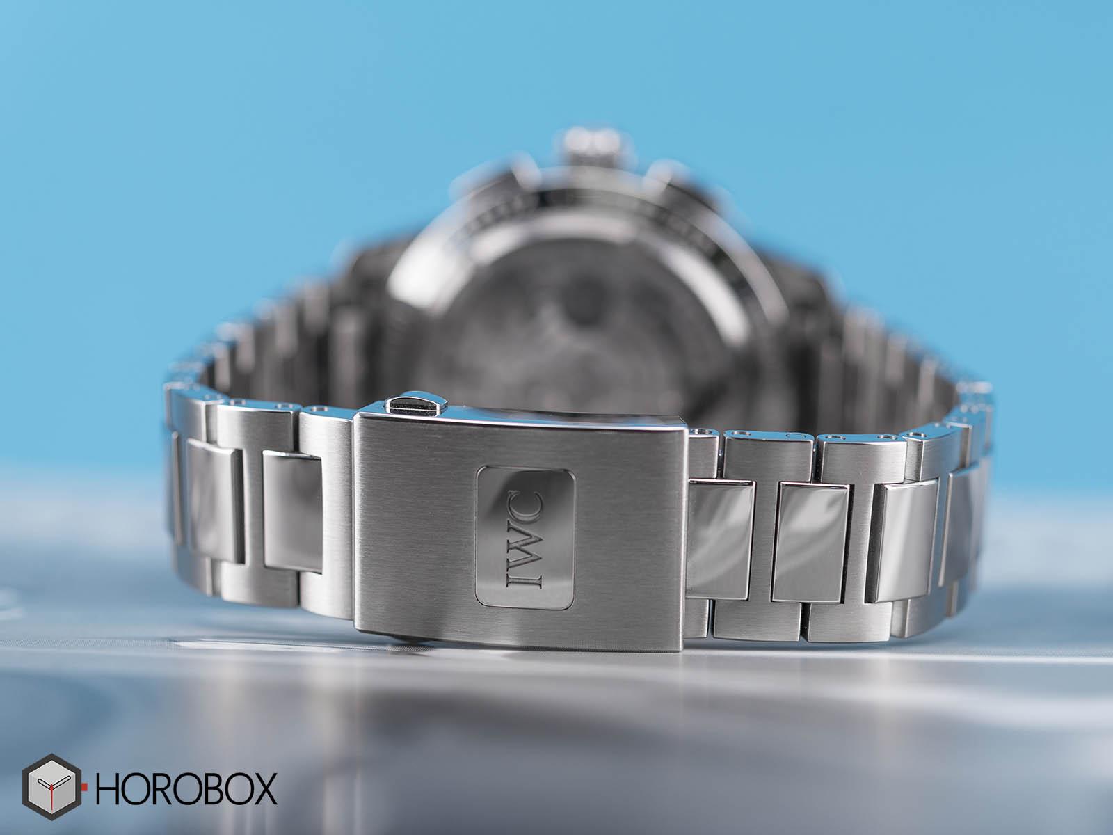 iwc-ingenieur-chronograph-W380802-6-.jpg