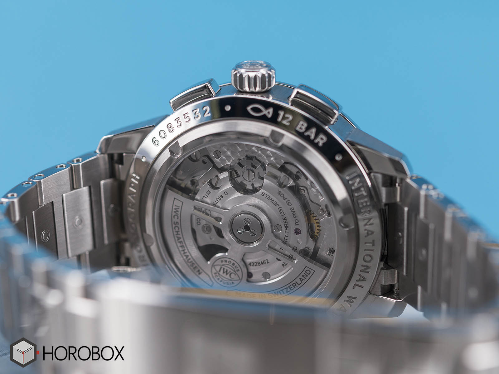 iwc-ingenieur-chronograph-W380802-7-.jpg