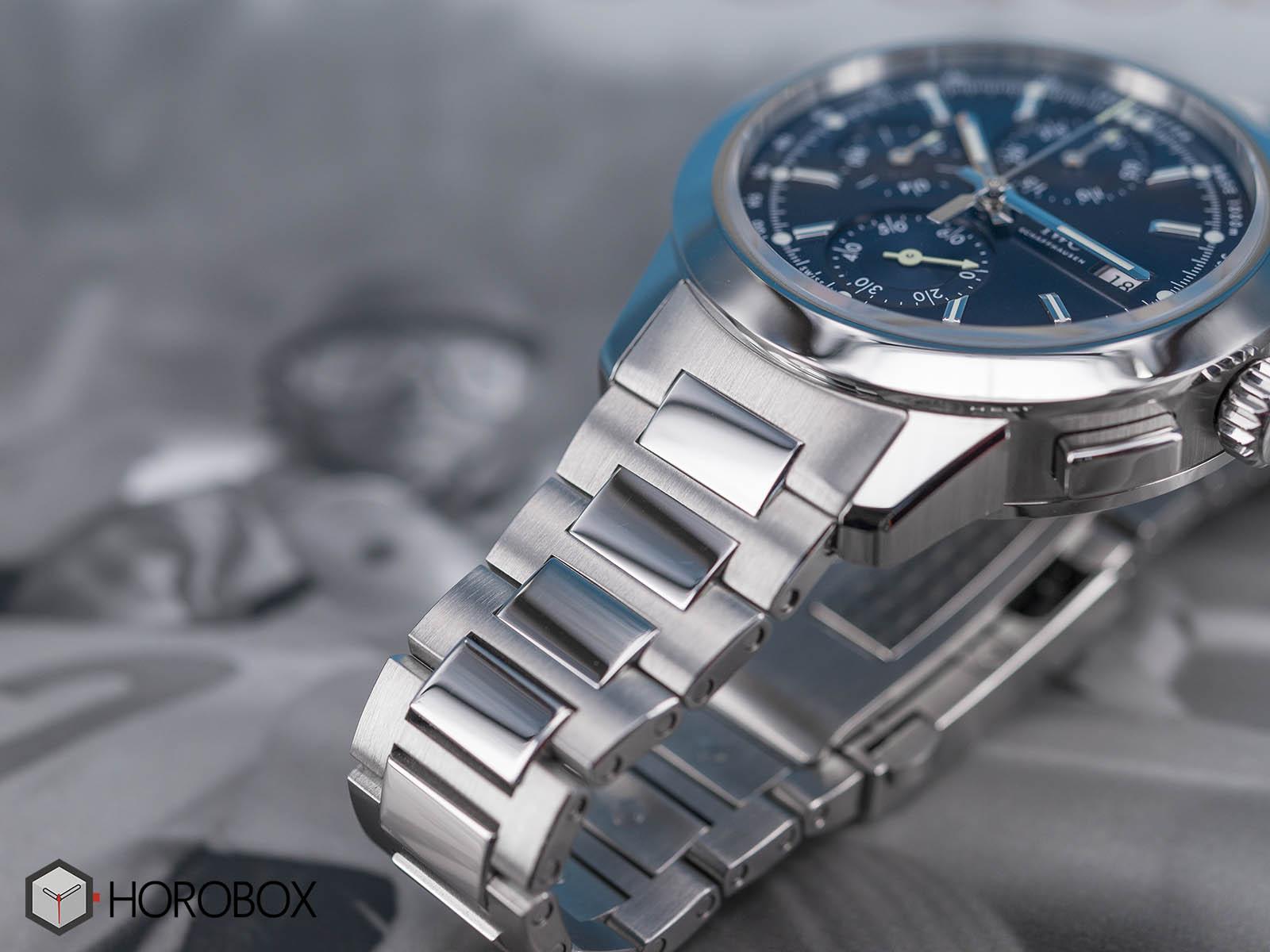 iwc-ingenieur-chronograph-W380802-8-.jpg