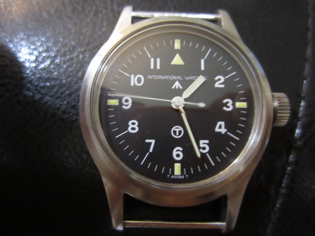 iwc-mark-xi-11-iwc-forum.jpg