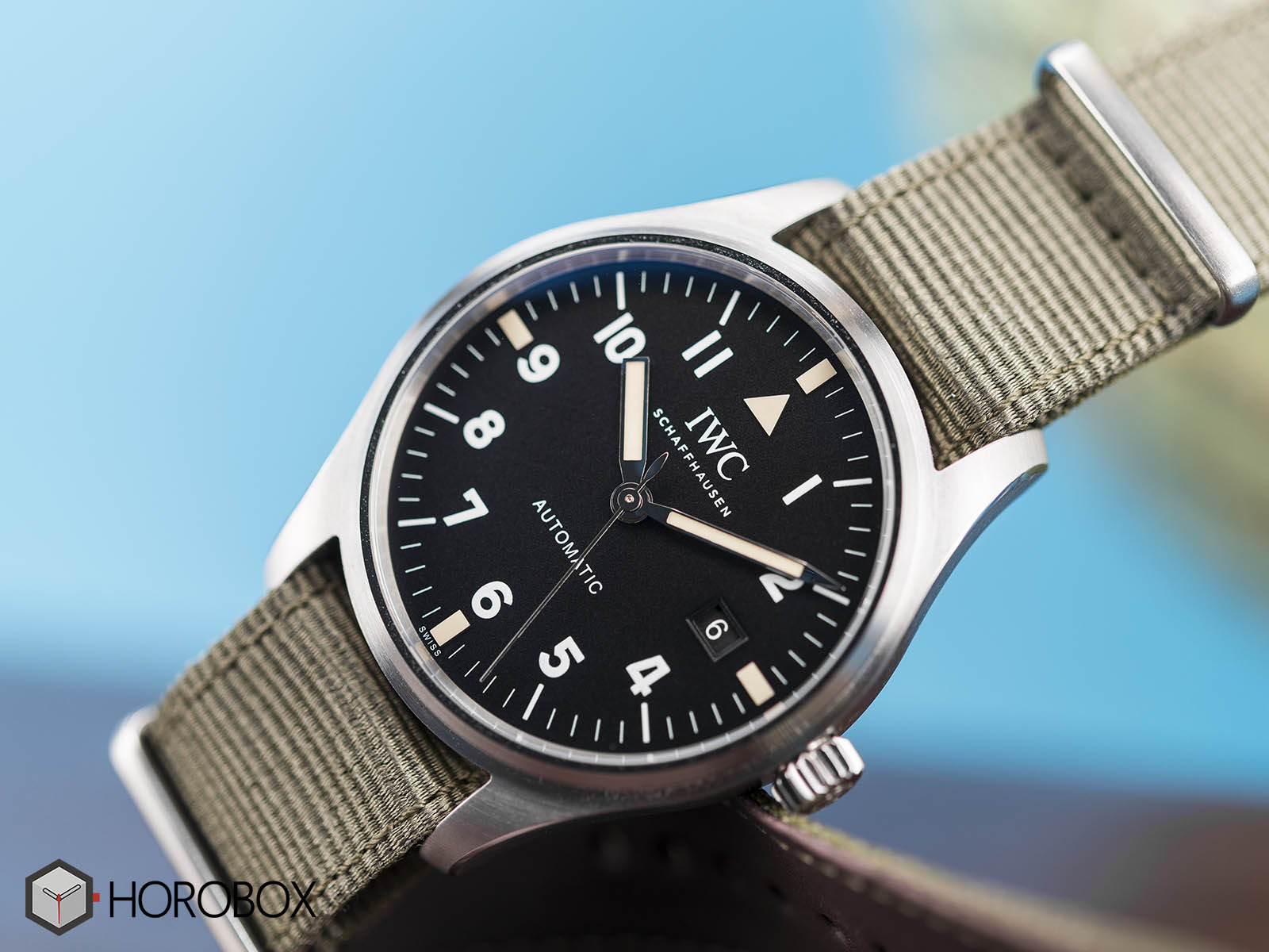 iwc-pilots-watch-mark-xviii-W327007-3.jpg