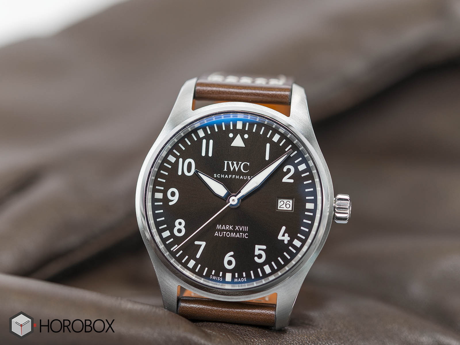 iwc-pilots-watch-mark-xviii-edition-iw327003-10-.jpg
