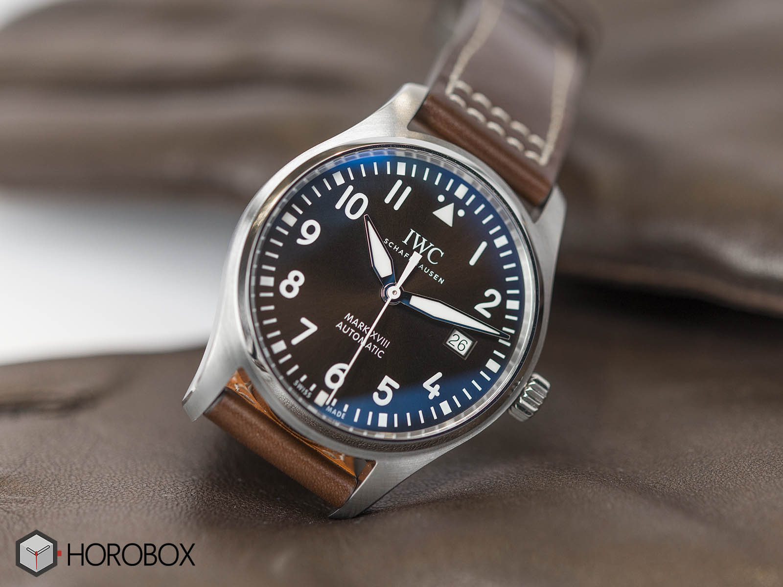 iwc-pilots-watch-mark-xviii-edition-iw327003-5-.jpg