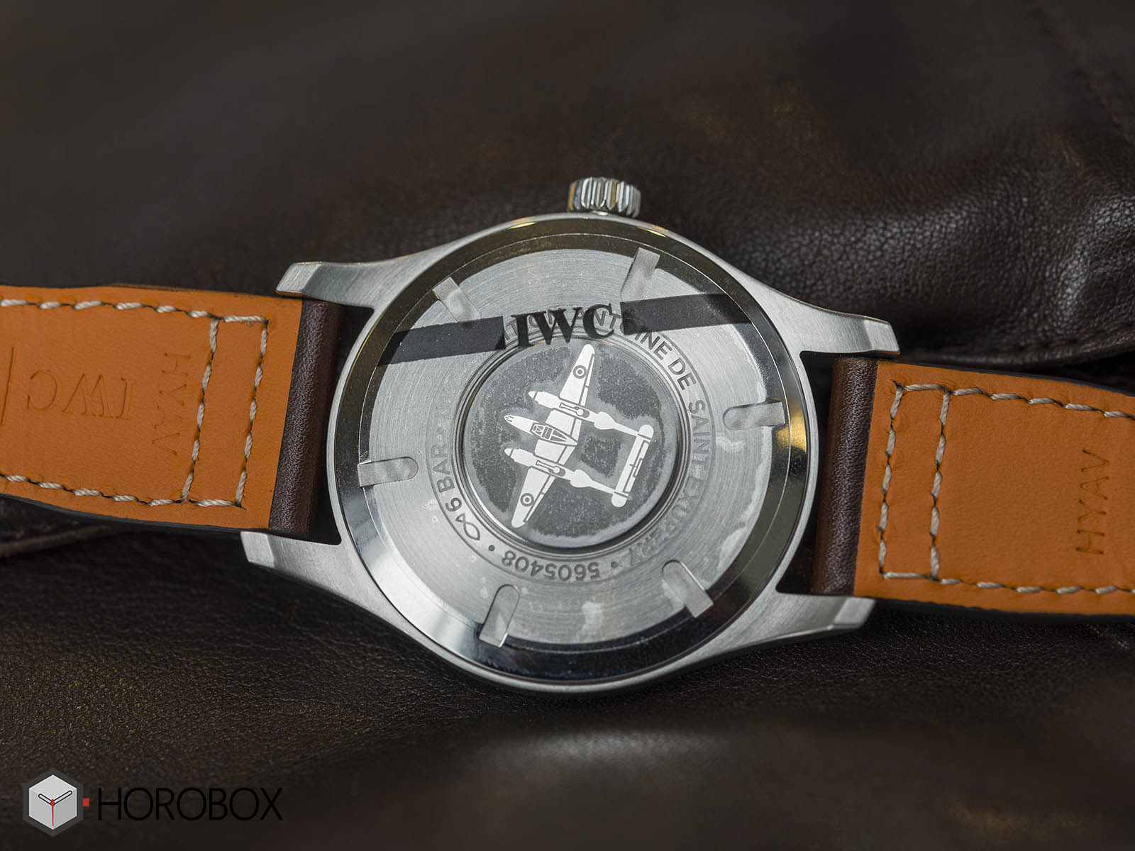 iwc-pilots-watch-mark-xviii-edition-iw327003-8-.jpg