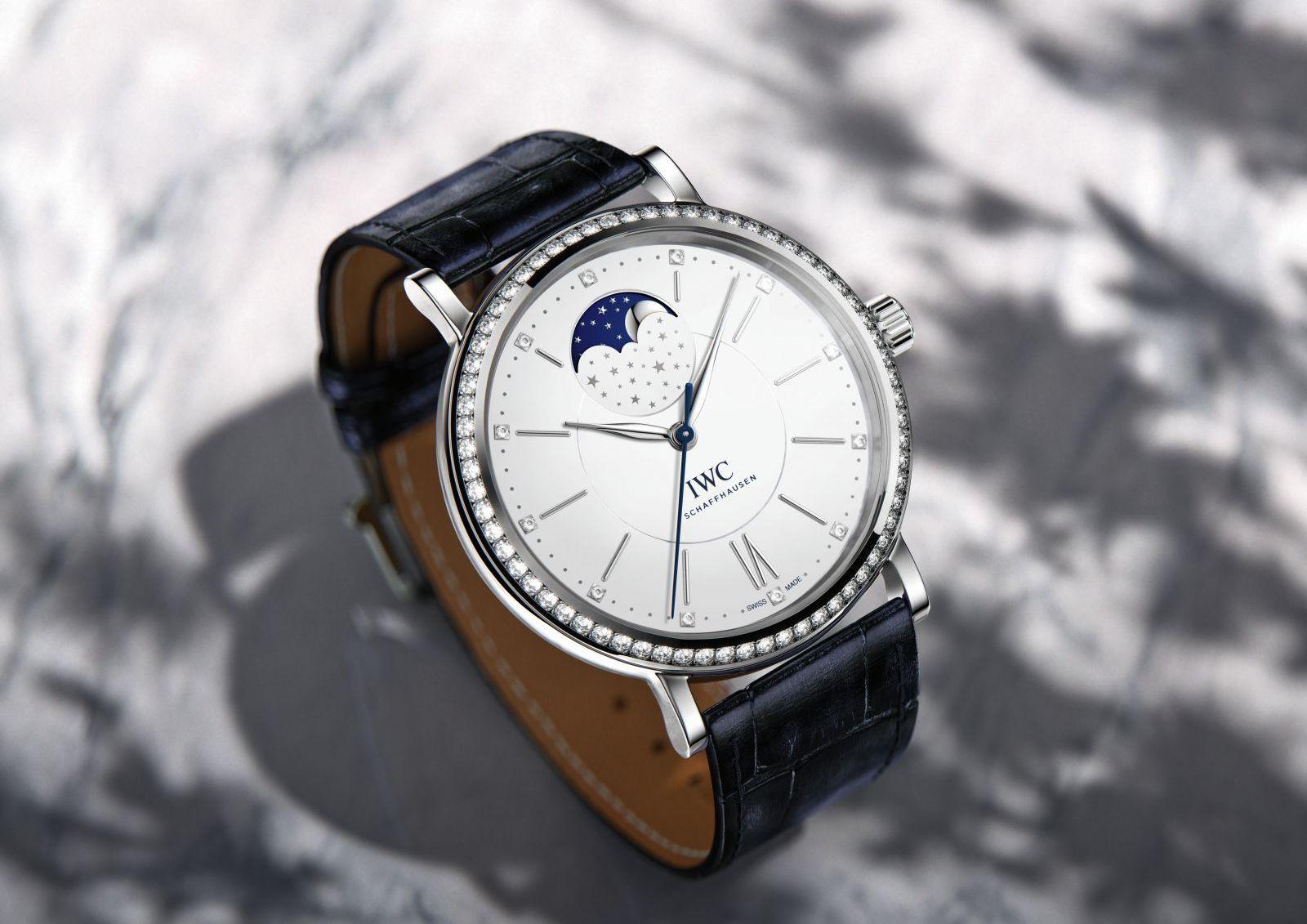 iwc-portofino-moonphase-iw459008.jpg