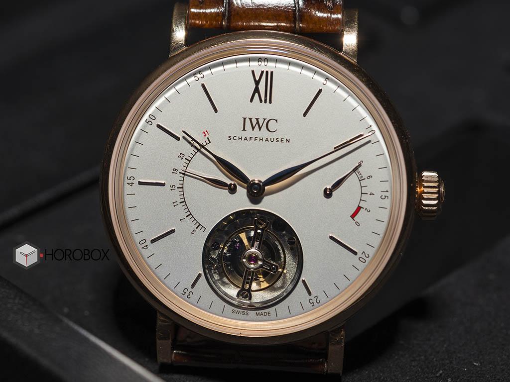 iwc-portofino-retrograde-tourbillon-iw516501-4.jpg