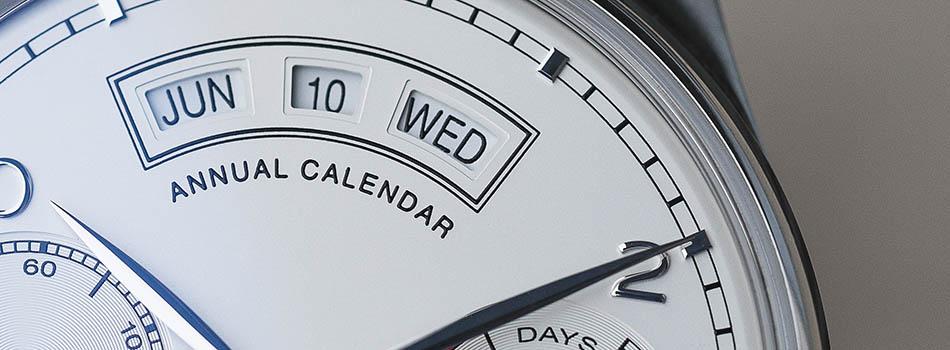 iwc_portugieser_annual_calendar_-W503501_2.jpg