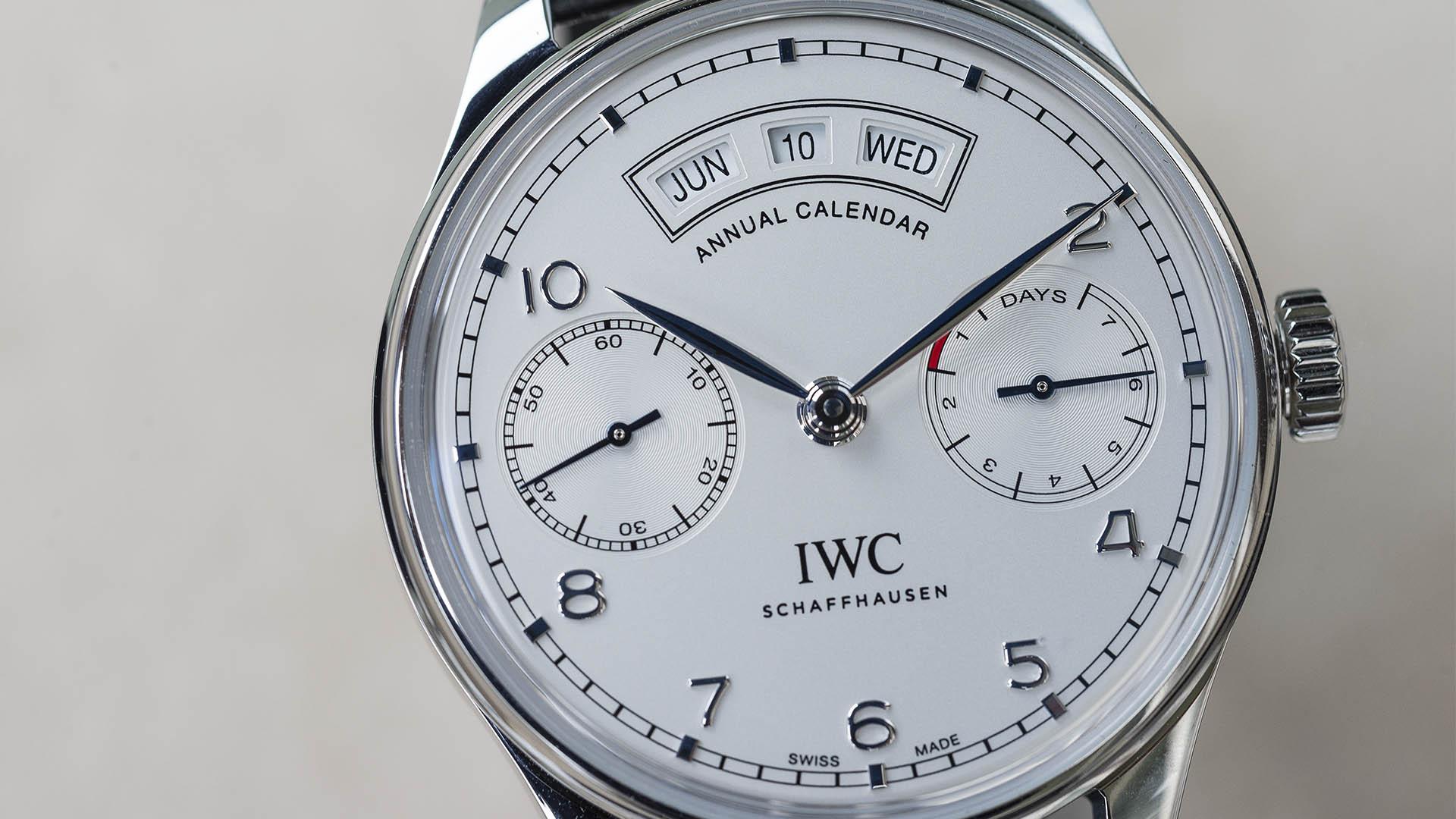 iwc_portugieser_annual_calendar_-W503501_3.jpg