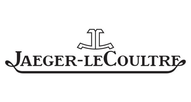 jaeger-lecoultre-logo.jpg