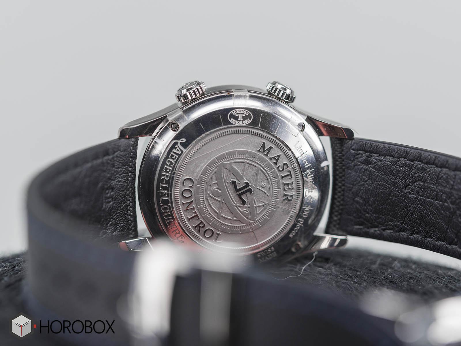 jaeger-lecoultre-master-memovox-141848J-2-.jpg