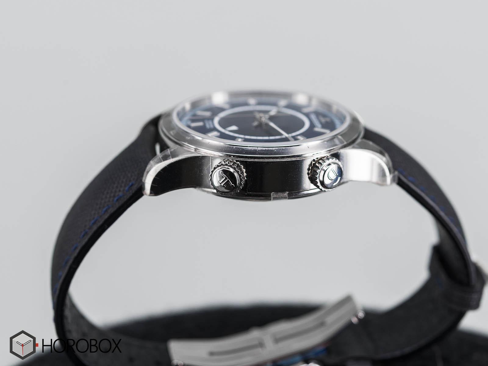 jaeger-lecoultre-master-memovox-141848J-5-.jpg