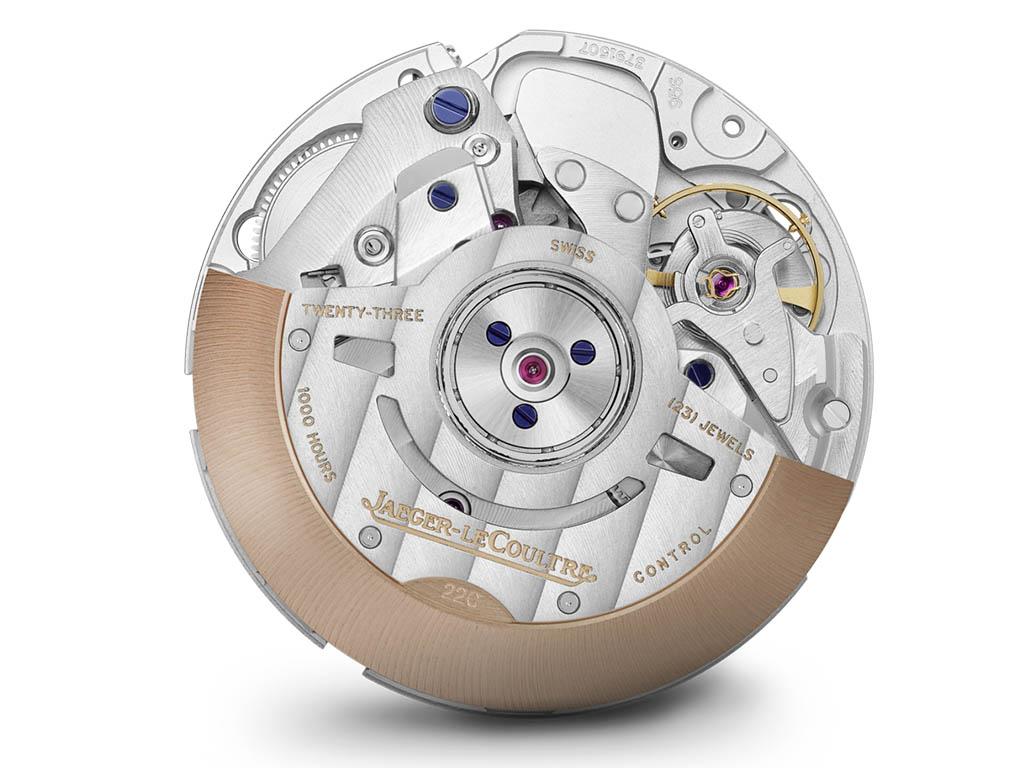 jaeger-lecoultre-master-memovox-141848J-Caliber.jpg