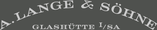 lange-sohne-logo.jpg