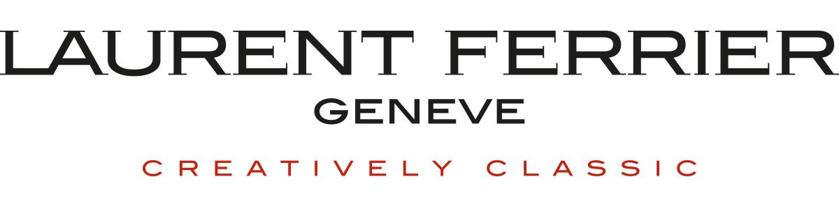 laurent-ferrier-logo-2.png