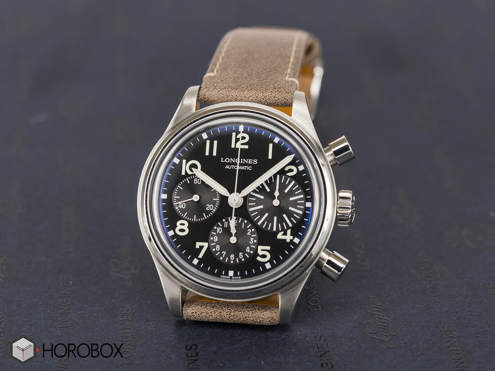 longines-avigation-big-eye-chronograph-10-.jpg