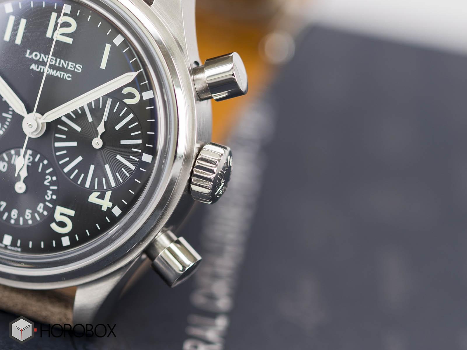 longines-avigation-big-eye-chronograph-5-.jpg