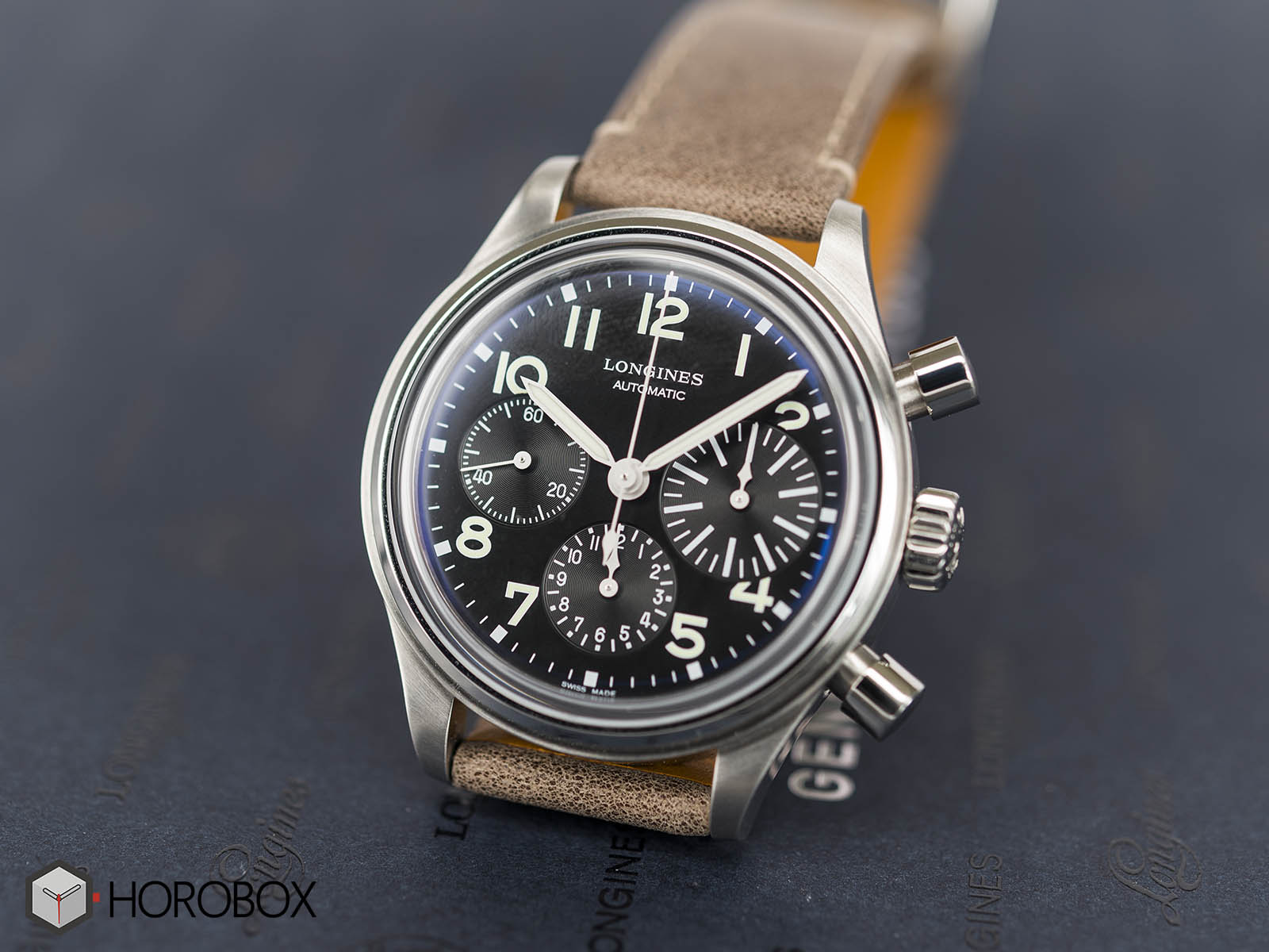 longines-avigation-big-eye-chronograph-6-.jpg