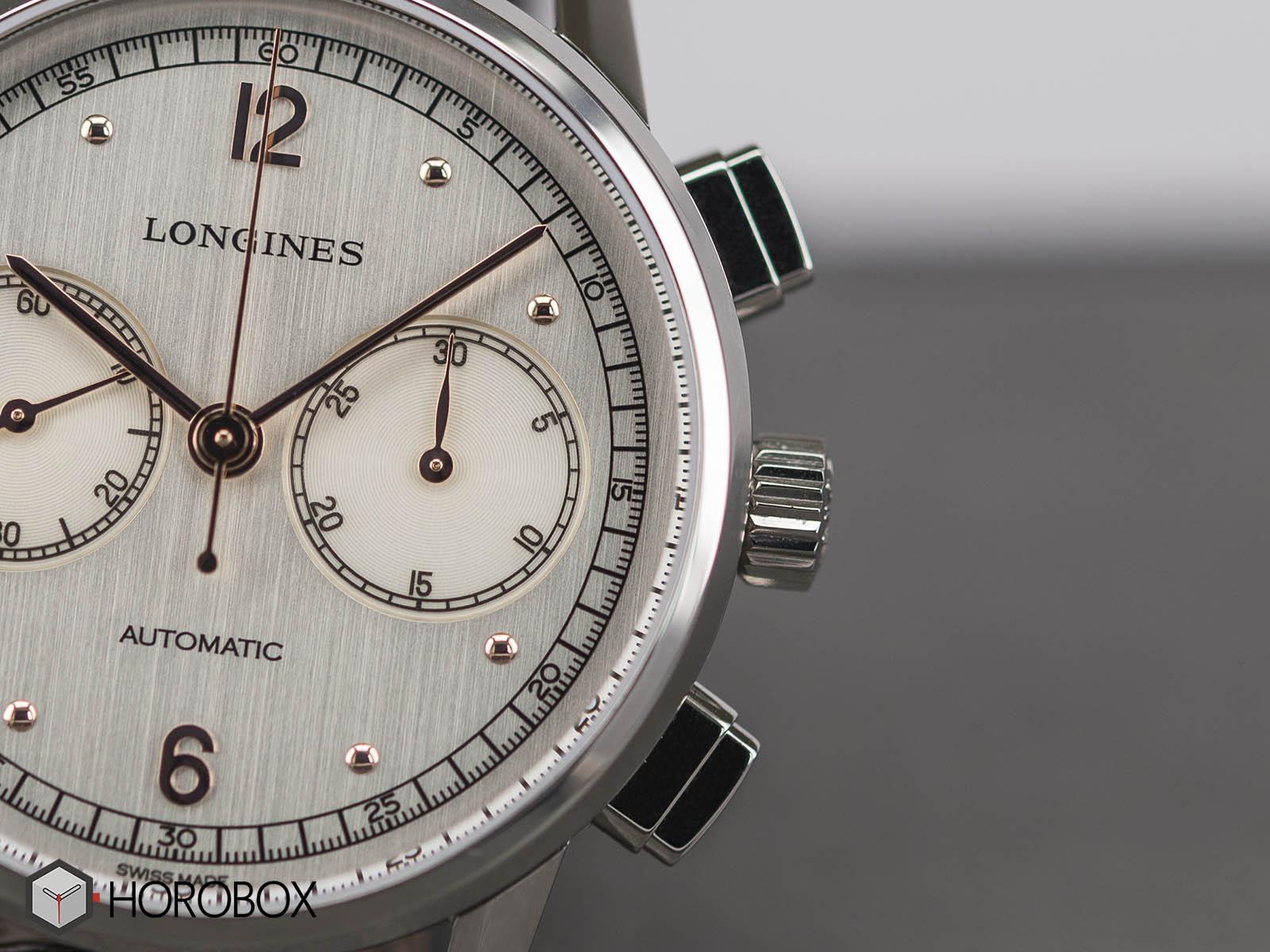 longines-heritage-chrono-1940-2-.jpg