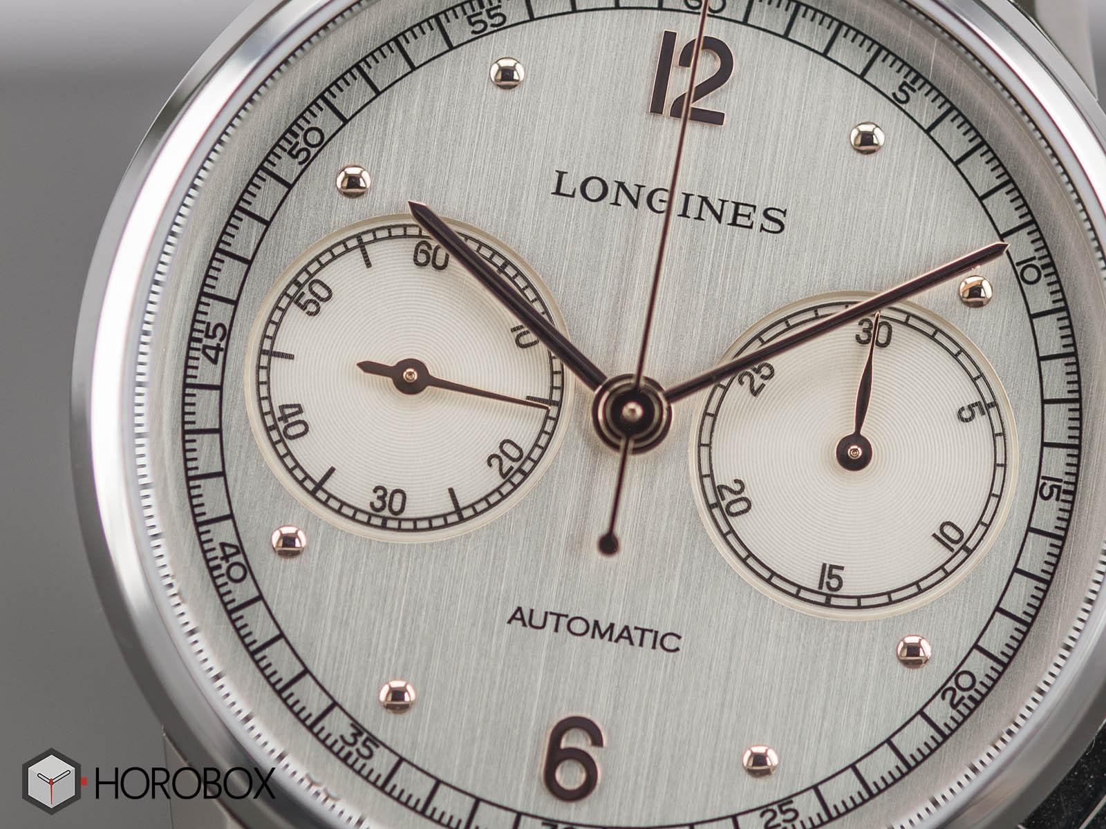 longines-heritage-chrono-1940-3-.jpg