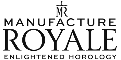 manufacture-royale-logo.png